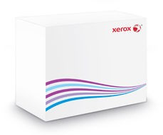 Xerox XFX Belt Cleaner 200000 Pages