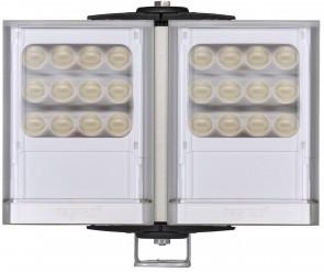 Raytec VARIO2 w4-2 Adap. Illumination