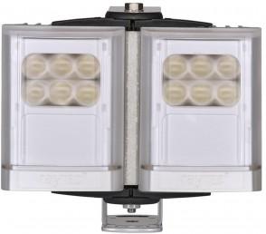 Raytec VARIO2 w2-2 Adap. Illumination
