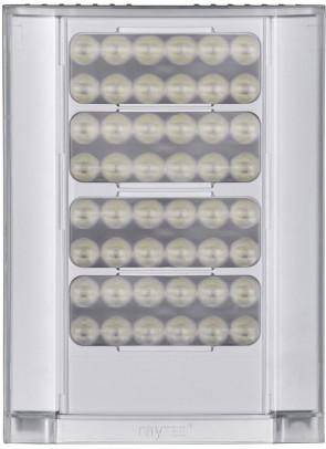 Raytec VARIO2 w16-1 standard pack,