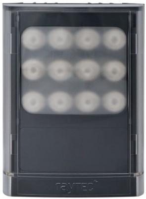 Raytec VARIO2 i6-1 standard pack,