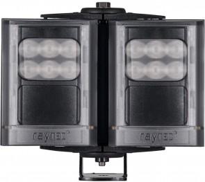 Raytec VARIO2 i2-2 Adap. Illumination