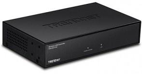 TrendNET POE+ WIRELESS LAN CONTROLLER