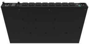 Hewlett Packard Enterprise G2 Mtrd 1.9kVA