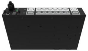 Hewlett Packard Enterprise G2 Mtrd 4.9kVA/L6-30P