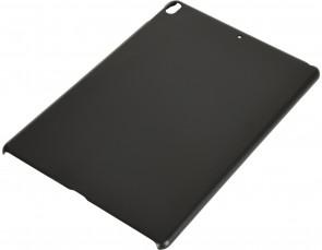 Sandberg Cover iPad Pro 10.5 hard Black