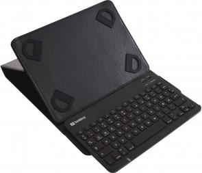 Sandberg Bluetooth Keyb Case 9-10.5 DK