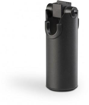 SpacePole Duratilt Flip Pole with -