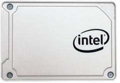 Intel SSD E 5100s 64GB