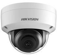 Hikvision Dome indoor, 2560x1920,8MP