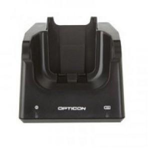Opticon Cradle 1-slot