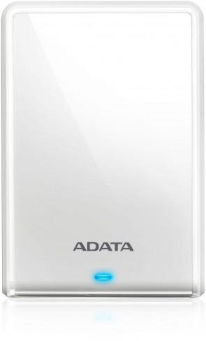 ADATA 4TB Portable USB3.0