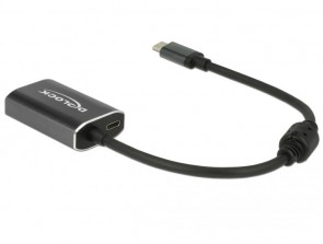 Delock USB Type-C to HDMI4K 60hz