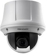 Hikvision 2MP Indoor PTZ Camera