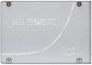 Intel DC SSD P4510 2TB
