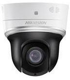 Hikvision 1920x1080,30fps., 2MP Mini PTZ