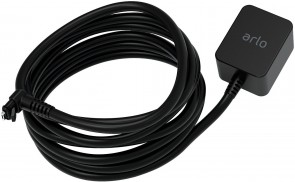 Netgear ARLO OUTDOOR PWR CABLE