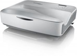 Optoma HZ40UST Projector - 1080p