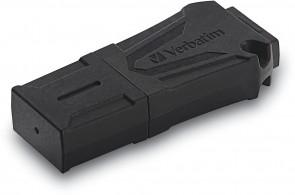 Verbatim ToughMAX 32MB USB 2.0 Drive