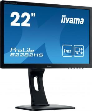 Iiyama Prolite 21,5In 1920x1080