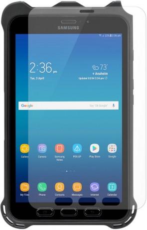 Targus Samsung Active S2 TG SP