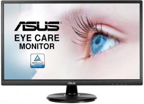 Asus VA249HE Monitor 60.5 cm 23.8IN