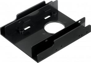 """Sandberg 2.5\"""" Hard Disk Mounting Kit"""