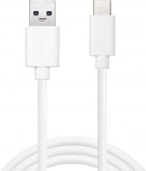 Sandberg USB-C 3.1 > USB-A 3.0 1M