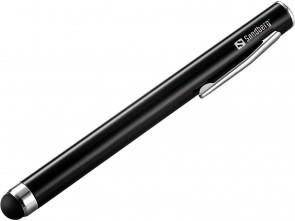 Sandberg Tablet Stylus