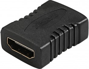 Sandberg HDMI 1.4 Connection F/F