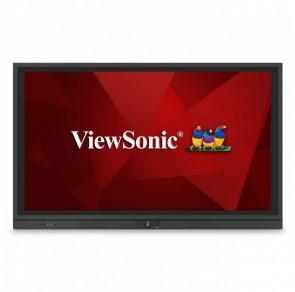 "ViewSonic ViewBoard 65\"" Interactive 4K"