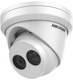 "Hikvision 1/2.7\""  CMOS 4MP"