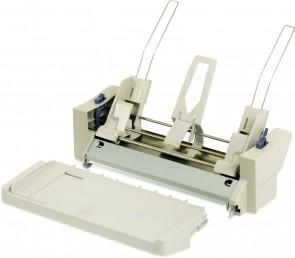 Epson High Capacity Cut Sheet Feeder