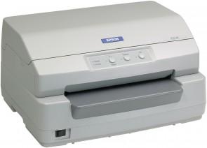 Epson PLQ-20D 24-PIN PAR. USB