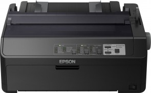 Epson LQ590II