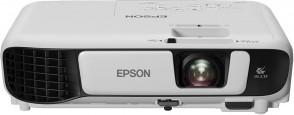 Epson EB-S41 Projector - SVGA