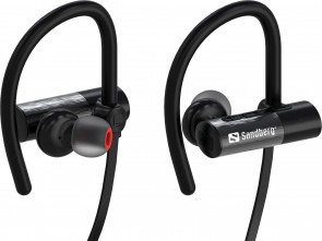 Sandberg Waterproof Bluetooth Earphones