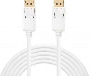 Sandberg DisplayPort M-M 2m