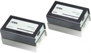 Aten HDMI 1.3b CAT5e/6 extender