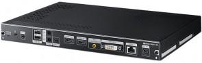 Samsung OPS PC Module Cortex-A9 1GHz