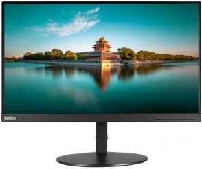 Lenovo ThinkVision T23i 23inch (DK)