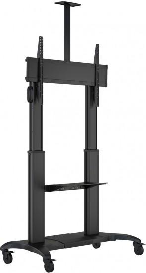 Multibrackets M Public Floorstand Dual