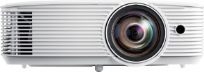 Optoma X308STe DLP Projector - XGA