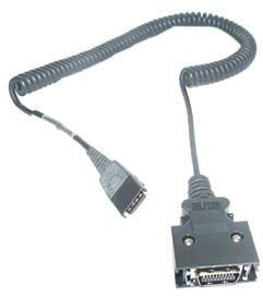 Honeywell Cable Hdset Coil Adpt Qck