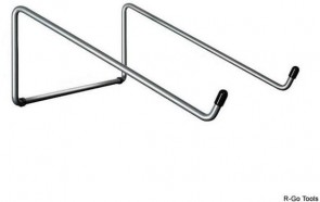 R-Go Tools Basic Laptop Stand