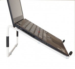 R-Go Tools Travel Laptop Stand