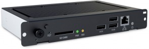 NEC OPS-Crt-Ato-s4/64/W10IoT A