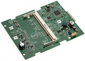 NEC DS1-IF10CE - RPi3 CM