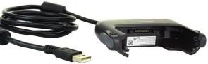 Honeywell CT40 Snap on adaptor