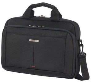 Samsonite GuardIT 2.0 Bailhandle